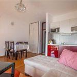 Apartman 4 2